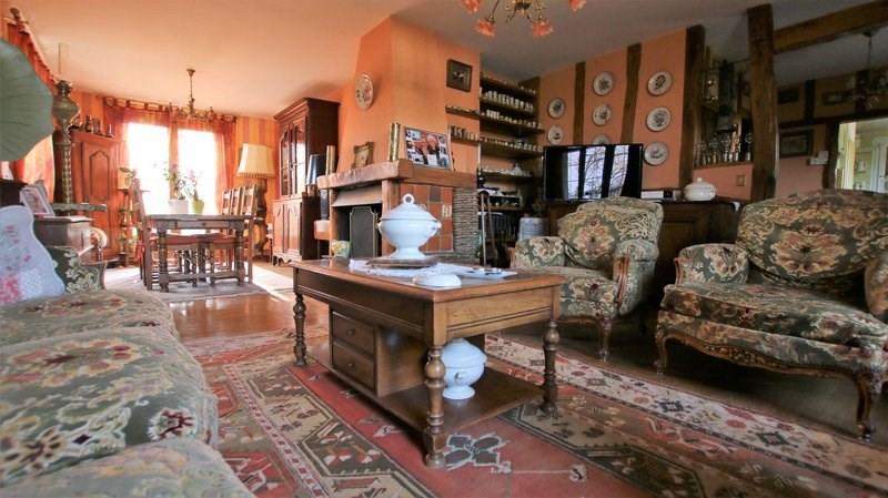Sale house / villa Châlons-en-champagne 243200€ - Picture 5