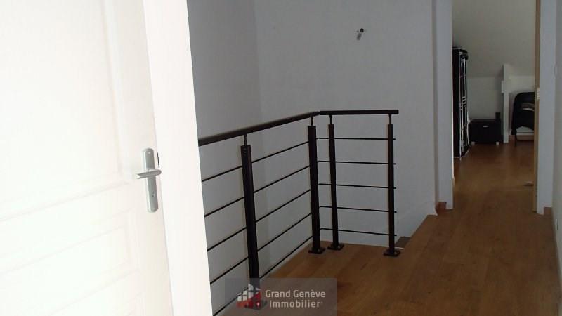 Sale house / villa St cast le guildo 387000€ - Picture 6