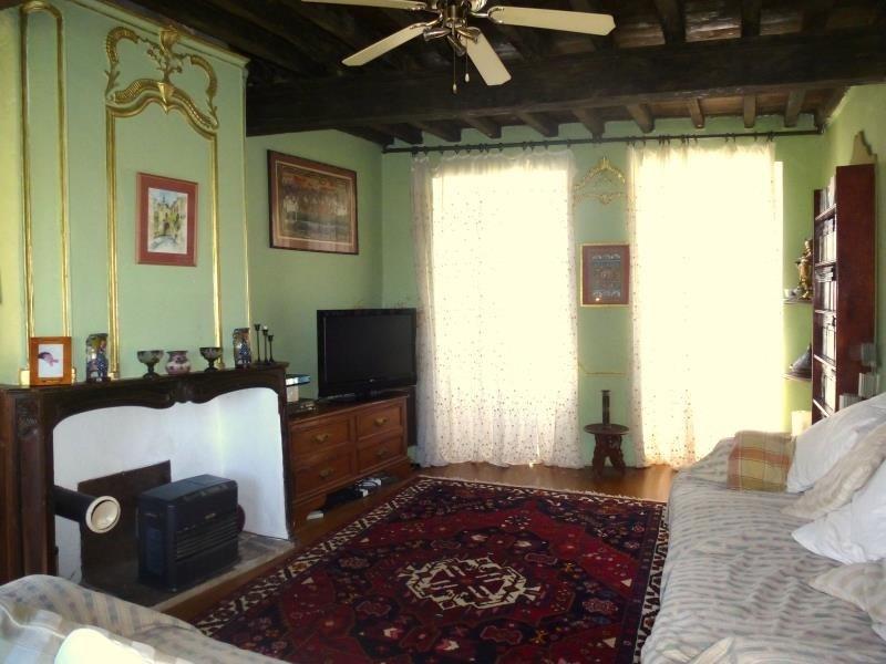 Sale house / villa Fanjeaux 119000€ - Picture 6