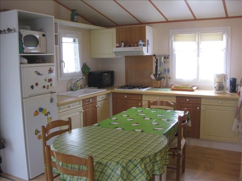Vente maison / villa Moelan sur mer 82800€ - Photo 5