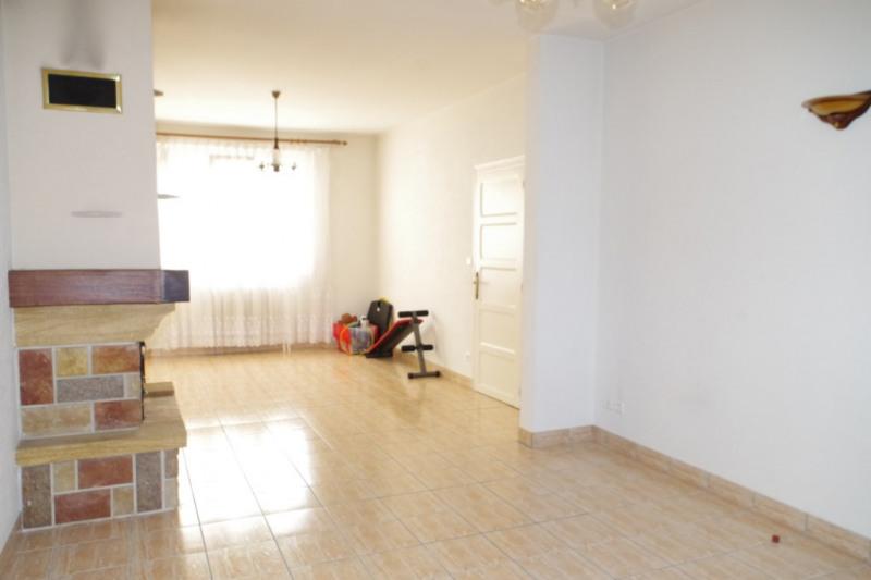 Sale house / villa Montargis 159000€ - Picture 3