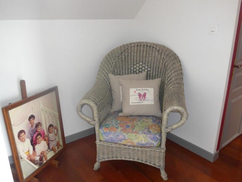 Vente maison / villa Locmaria 472450€ - Photo 11