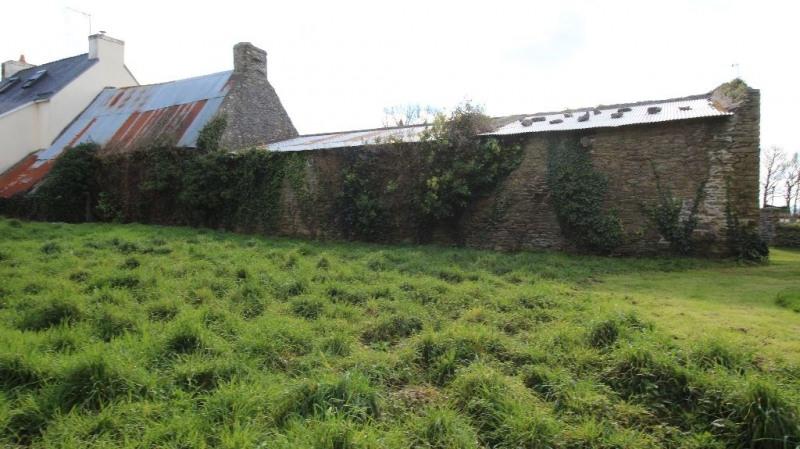 Vente maison / villa Clohars carnoet 149100€ - Photo 2