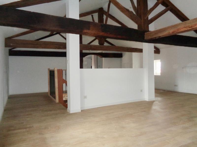 Vente maison / villa Panazol 259000€ - Photo 4
