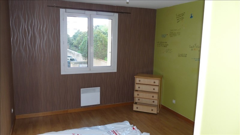 Vente appartement Valence 129 000€ - Photo 5