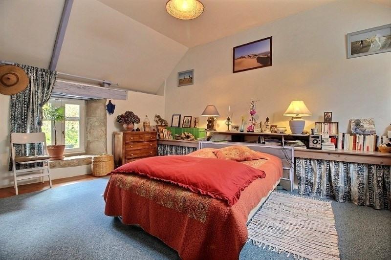 Venta  casa Plouay 335500€ - Fotografía 8