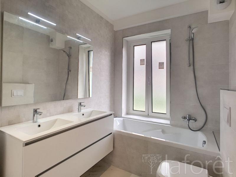 Produit d'investissement appartement Roquebrune-cap-martin 149000€ - Photo 11