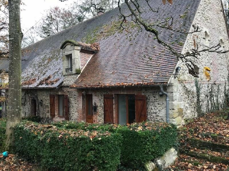 Deluxe sale house / villa Gisors 783 000€ - Picture 9