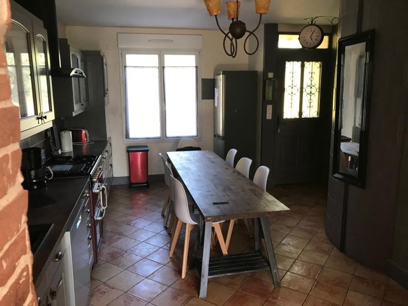 Sale house / villa Montfaucon-montigne 153 900€ - Picture 2