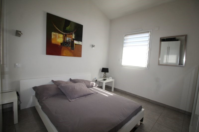 Vente appartement Banyuls sur mer 235000€ - Photo 4