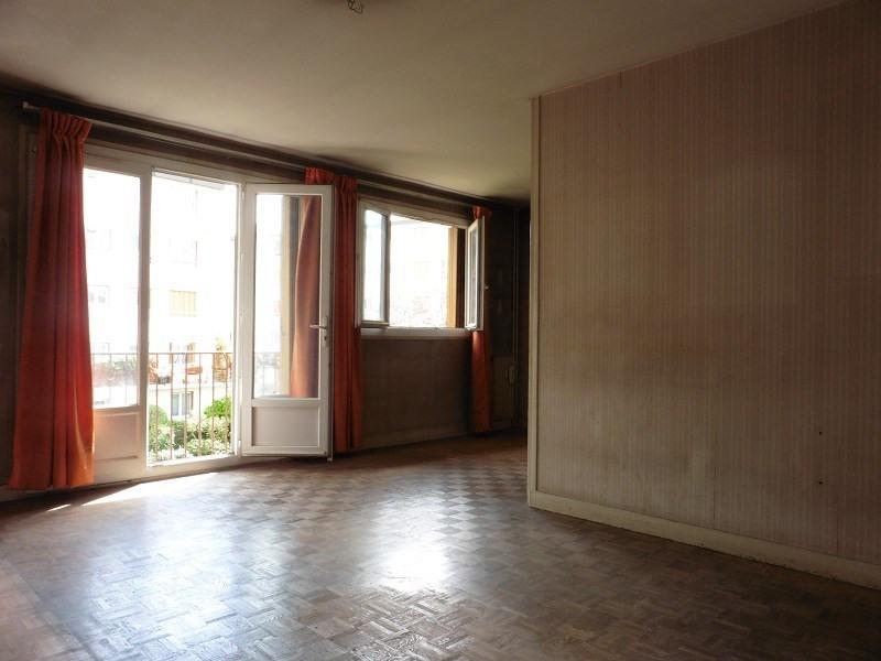 Vente appartement Maisons-alfort 275000€ - Photo 2