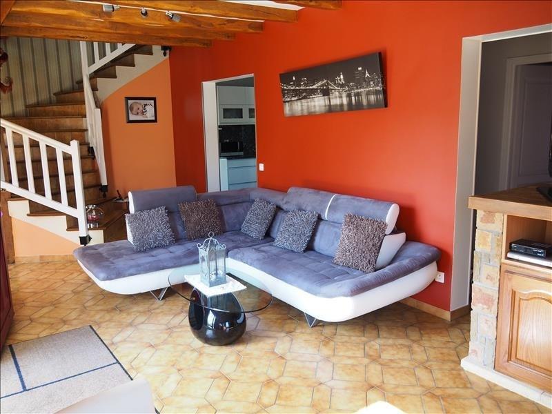 Revenda casa Rambouillet 403000€ - Fotografia 6