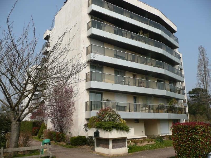 Location appartement Le pecq 1220€ CC - Photo 4
