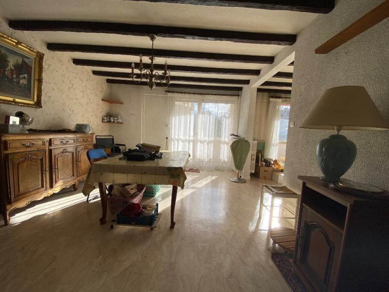 Vente appartement Lagny sur marne 215000€ - Photo 4