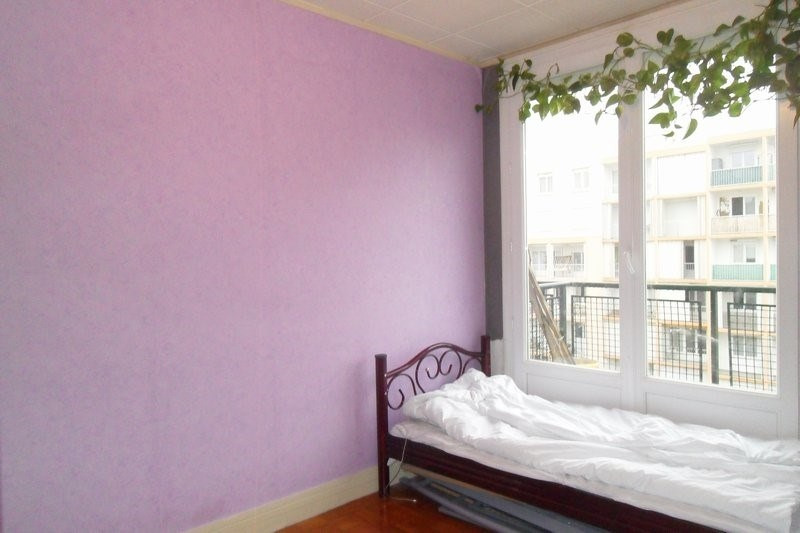 Vente appartement Troyes 55000€ - Photo 4
