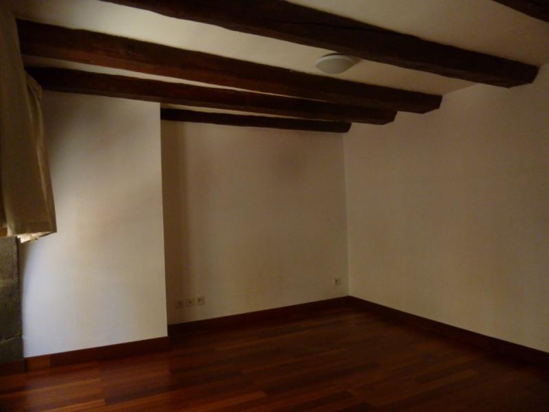 Sale apartment Grenoble 255000€ - Picture 5