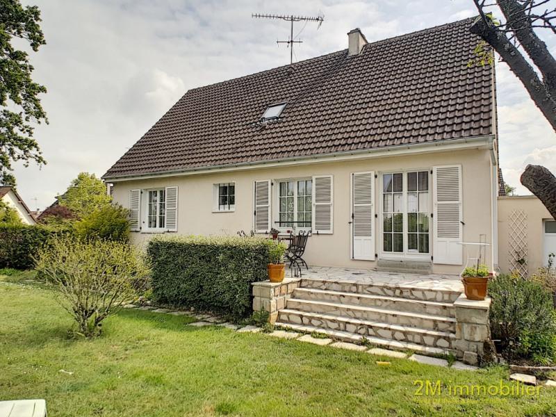 Sale house / villa La rochette 430000€ - Picture 17