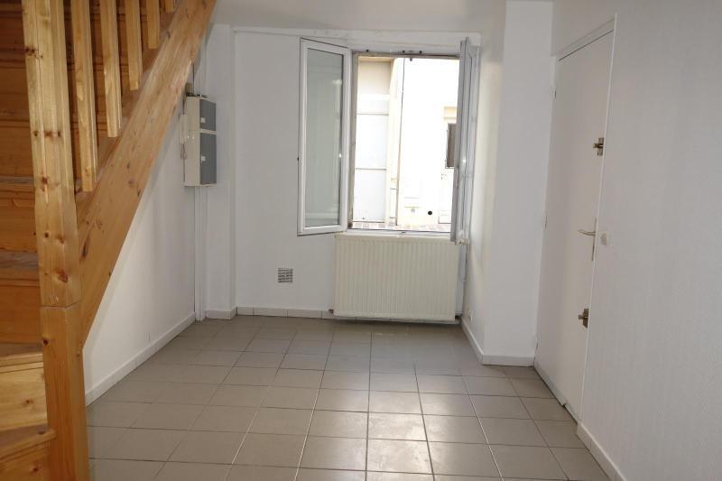 Rental apartment Lagny sur marne 660€ CC - Picture 2