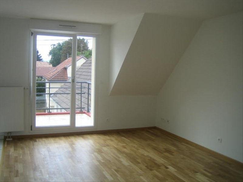 Rental apartment Wolfisheim 736€ CC - Picture 5