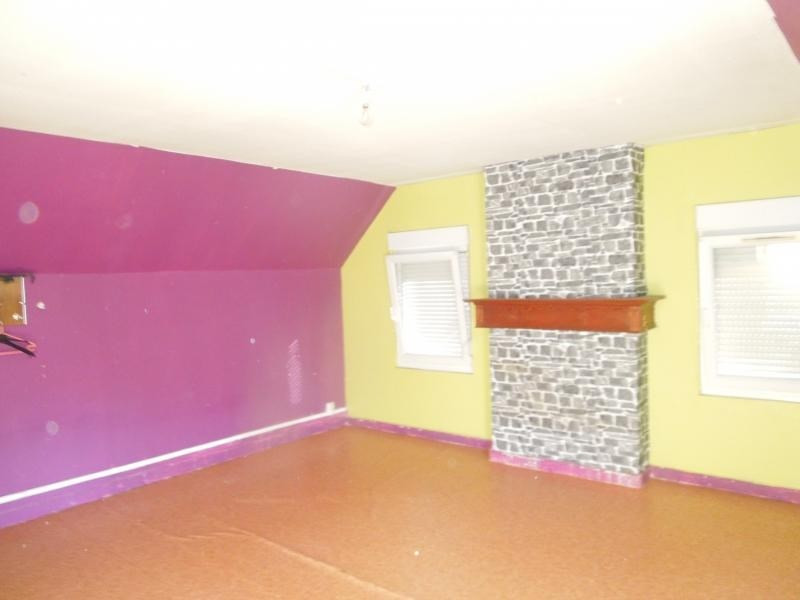 Vente maison / villa Onnaing 116 600€ - Photo 5