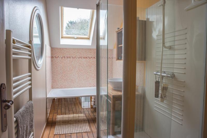 Vente maison / villa Montfort l amaury 285000€ - Photo 9