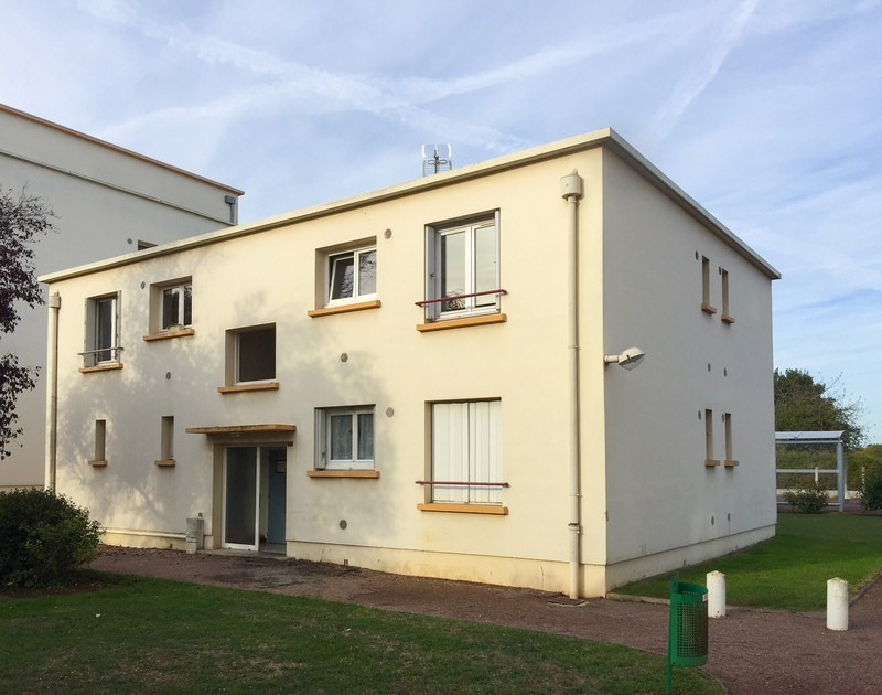Vente appartement Ifs 99800€ - Photo 1