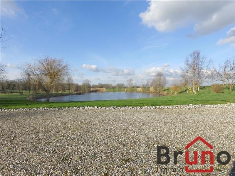 Verkoop  huis Rue 420000€ - Foto 13