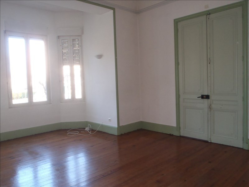 Rental apartment Montelimar 596€ CC - Picture 2