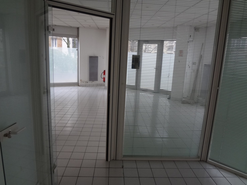 Vente local commercial Saint-mandé 550 000€ - Photo 8