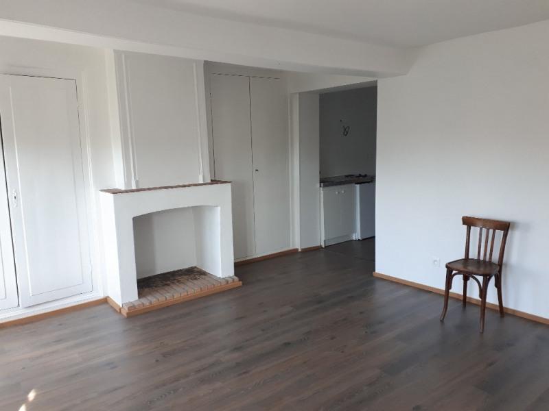 Location appartement Saint omer 400€ CC - Photo 3
