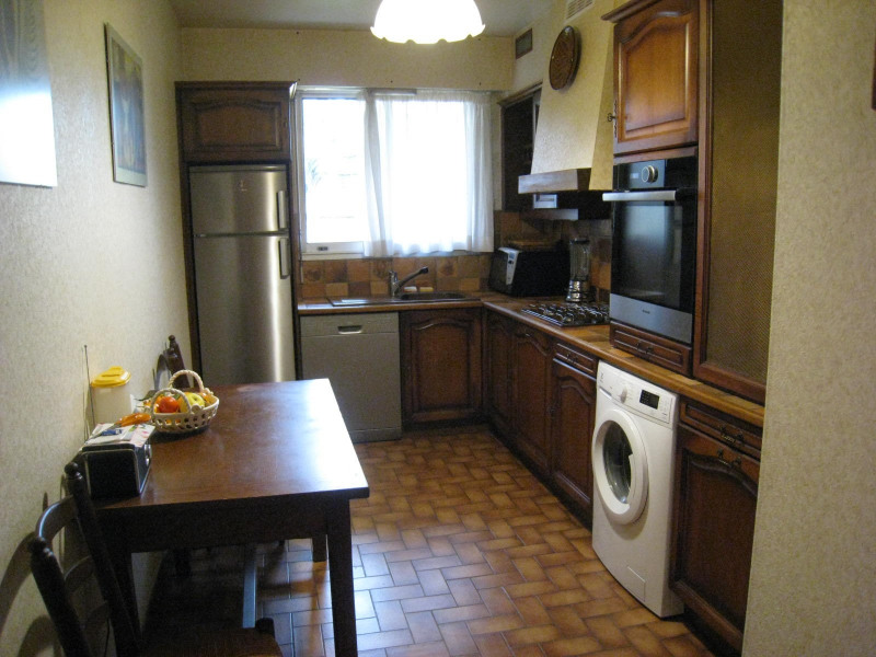 Vente appartement Bry-sur-marne 299 000€ - Photo 2