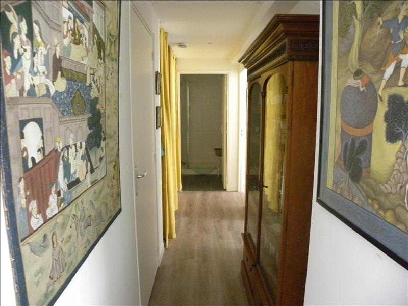 Sale apartment Lisieux 179500€ - Picture 3
