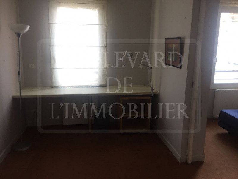 Location appartement Mouvaux 1 760€ CC - Photo 11