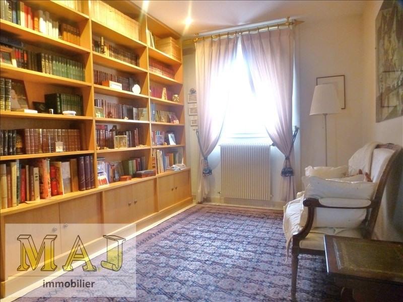 Deluxe sale house / villa Bry sur marne 1035000€ - Picture 7
