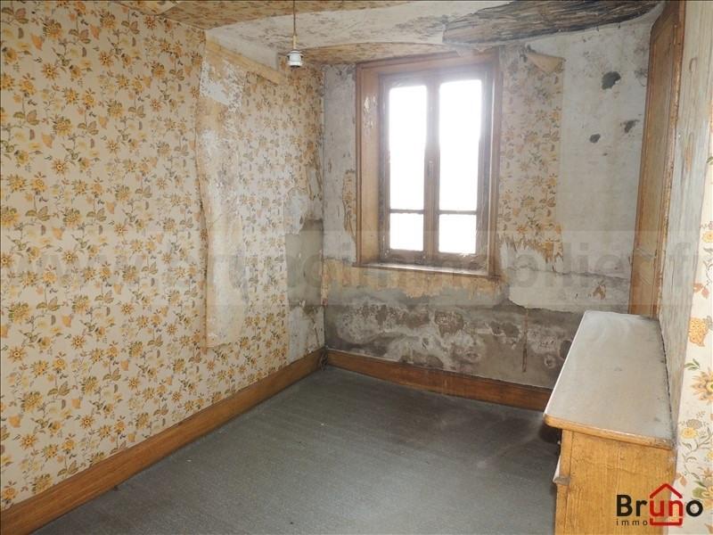 Verkoop  huis Le crotoy 109000€ - Foto 6