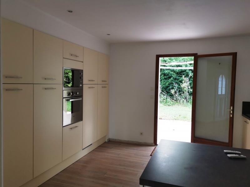 Sale house / villa Secteur castres 275000€ - Picture 3