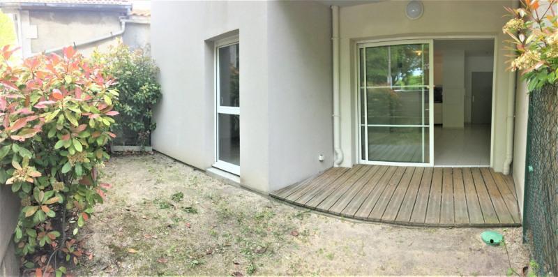 Appartement T2 - La Teste - 578 EUR loyer CC