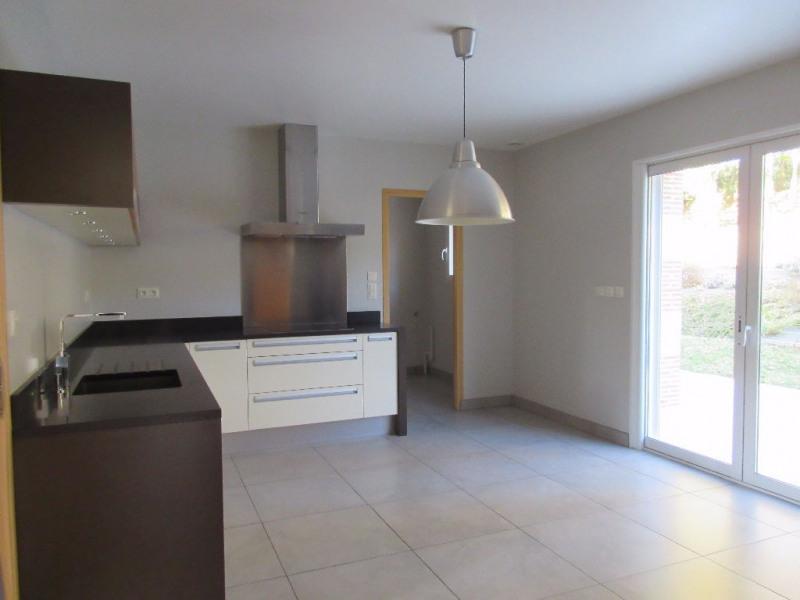 Vente maison / villa Conflans sur loing 328000€ - Photo 5