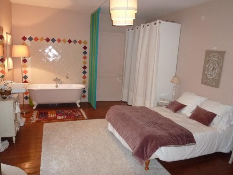 Sale house / villa Nercillac 498000€ - Picture 16
