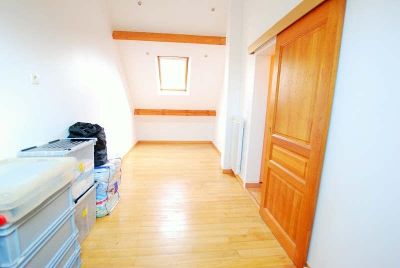 Vente maison / villa Argenteuil 336000€ - Photo 5