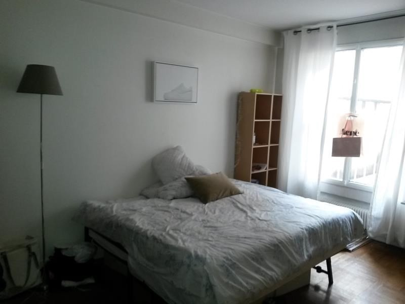 Location appartement Paris 7ème 920€ CC - Photo 1