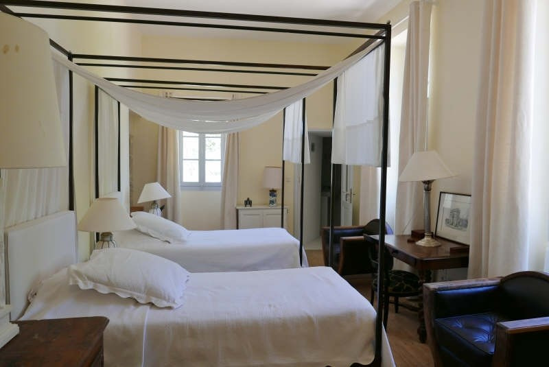 Vente de prestige maison / villa Lectoure 884000€ - Photo 10