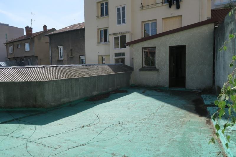 Vente appartement St etienne 56000€ - Photo 2