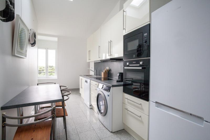 Location appartement Neuilly-sur-seine 3995€ CC - Photo 6