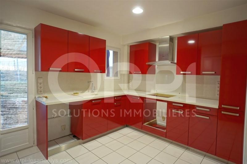 Sale house / villa Les andelys 242000€ - Picture 3