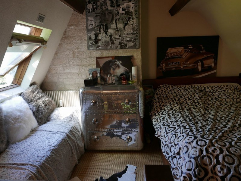 Vente appartement Tourgeville 138 240€ - Photo 6