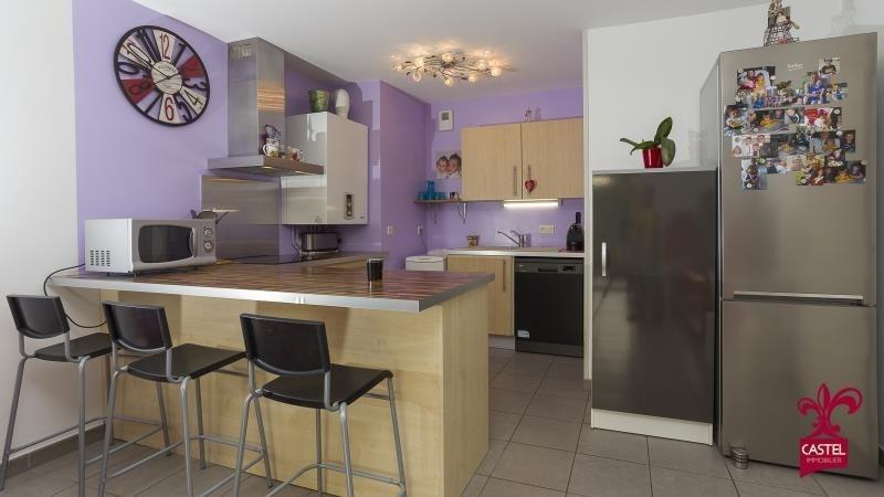 Vente appartement Cognin 220000€ - Photo 4