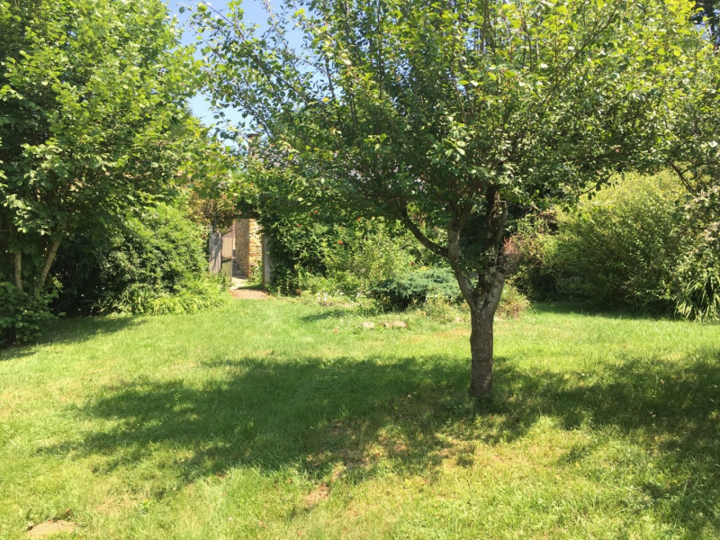 Sale house / villa Tarbes 283000€ - Picture 7