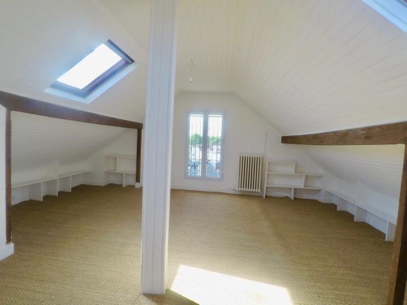 Vente maison / villa Montfermeil 300000€ - Photo 3