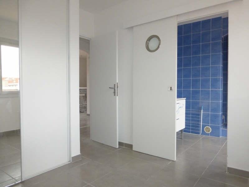 Sale apartment Toulon 124900€ - Picture 7